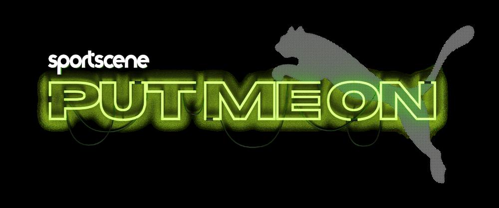 pmo_logo_small